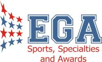 EGA Sports and Specialties